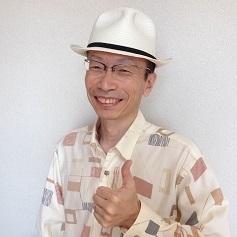 prof.JPG