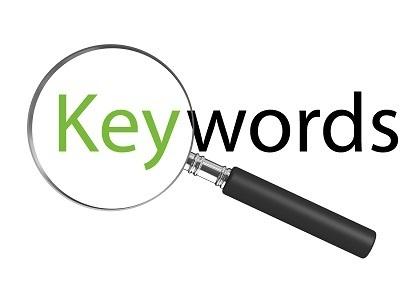 keyword.jpg