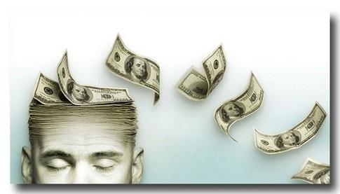 money-nega.jpg